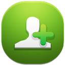 add-contact-icon