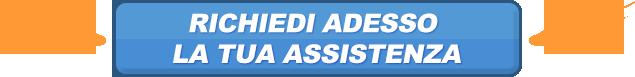 Cerchi assistenza e Consulenza di un notaio?