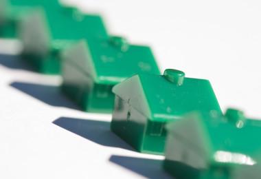 Diritto di abitazione o usufrutto: Come scegliere?