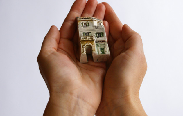 Compra la casa evitando le trappole