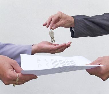 Permuta di immobili con ottimizzazione del credito di imposta